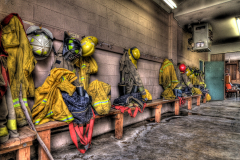firehouse1_hdr