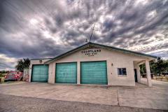 firehouse2_hdr