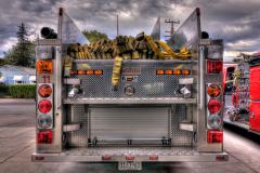 firetruck1_hdr